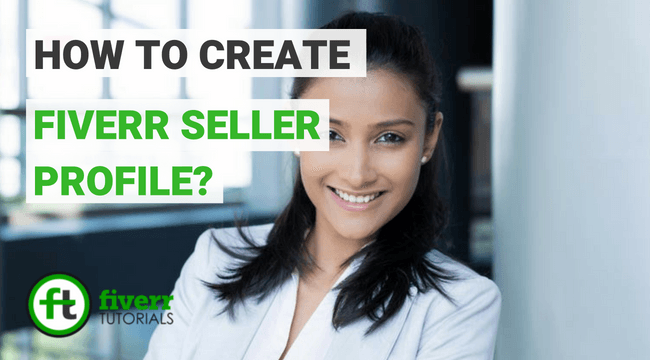 create fiverr profile, fiver profile, fiver seller profile, fiverr t utorial fiverr tutorials fiverr.com tutorials fiverr tutorials beginners fiverr bangla tutorials fiverr tuorial espanol fiverr online jobs fiverr guide freelancing guide fiverr uk fiverr canada find jobs on fiverr fiverr freelance how to make money on fiverr fiverr online earning can you make money on fiverr make money on fiverr 2018 make money online with fiverr make a living on fiverr fiverr jobs fiverr earn money find jobs on fiverr how to use fiverr work for fiverr what to sell on fiverr fiverr for beginners find work on fiverr what can i do on fiverr easiest way to make money on fiverr fiverr pakistan fiverr find jobs fiverr tutorials espanol fiverr tutorials UK fiverr tutorials US fiverr tutorials Pakistan fiverr tutorials english online earning in pakistan easy ways to make money in pakistan easy ways to make money on fiverr fiverr training fiverr tips fiverr course how to start making money fiverr sinhala how to earn money online in bangladesh without investment how to work online and earn money ways to get money online i want to earn money online how to get money online online income bangla tutorial sites like fiverr fiverr jobs fiverr english fiverr services fiverr ideas fiverr business similar to fiverr fiver what is fiverr fiverr espanol using fiverr fiverr ideas fiverr academy