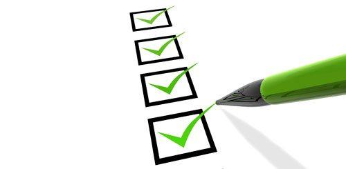 fiverr pro seller benefits
